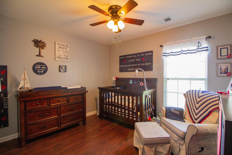 Summer Park Homes For Sale - 102 Mcgrady, Ladson, SC - 6