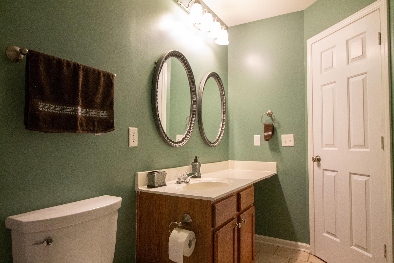 Summer Park Homes For Sale - 102 Mcgrady, Ladson, SC - 9