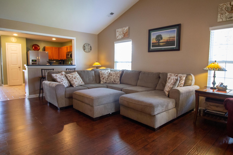 Summer Park Homes For Sale - 102 Mcgrady, Ladson, SC - 11