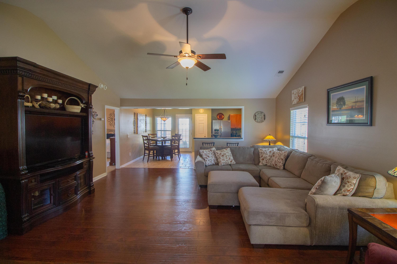 Summer Park Homes For Sale - 102 Mcgrady, Ladson, SC - 13