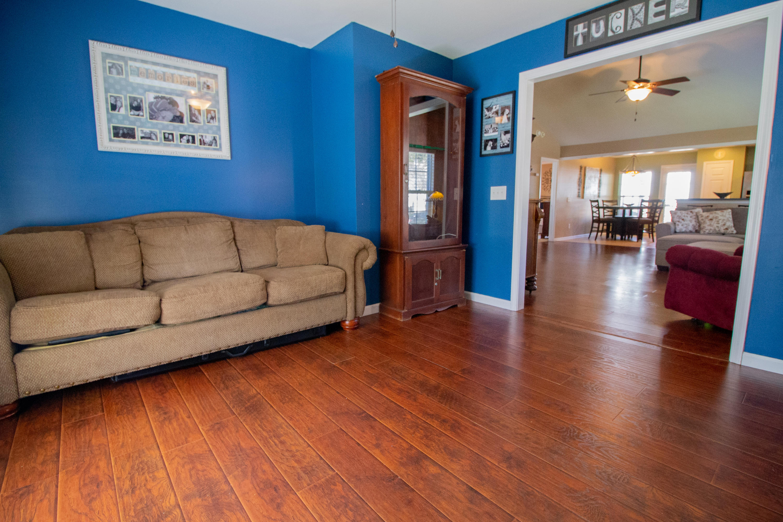 Summer Park Homes For Sale - 102 Mcgrady, Ladson, SC - 14