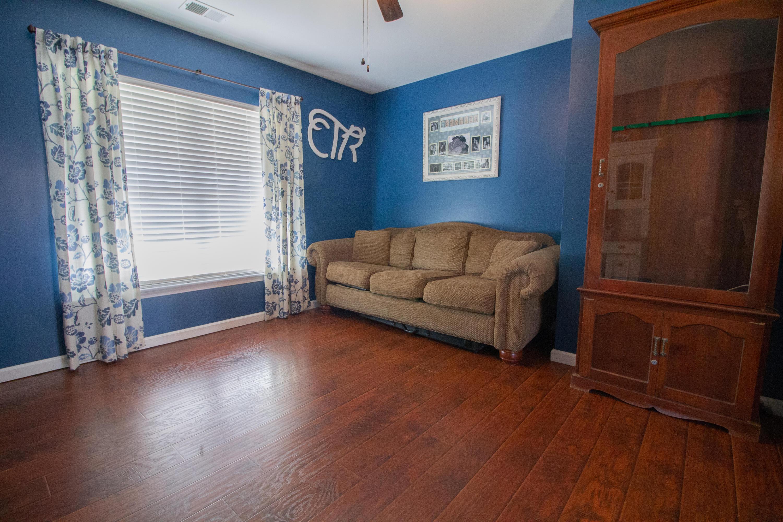 Summer Park Homes For Sale - 102 Mcgrady, Ladson, SC - 15