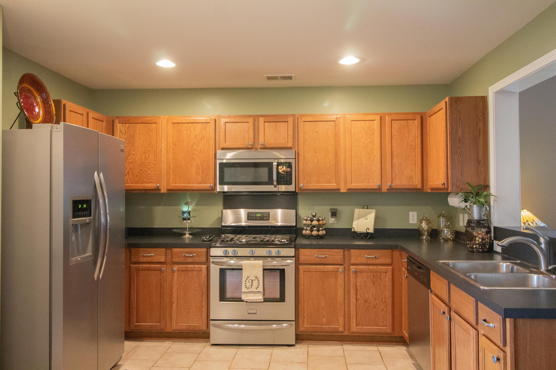 Summer Park Homes For Sale - 102 Mcgrady, Ladson, SC - 16