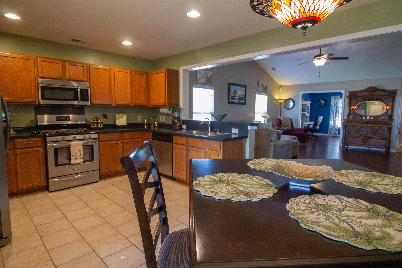 Summer Park Homes For Sale - 102 Mcgrady, Ladson, SC - 17