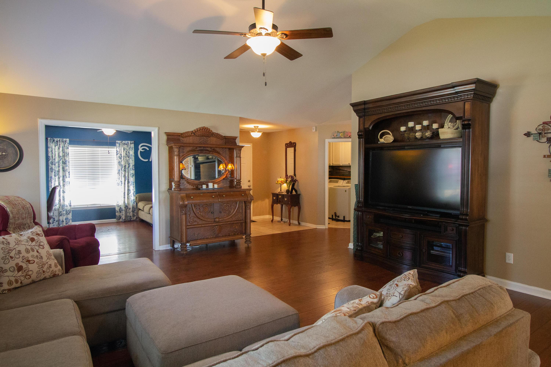 Summer Park Homes For Sale - 102 Mcgrady, Ladson, SC - 19