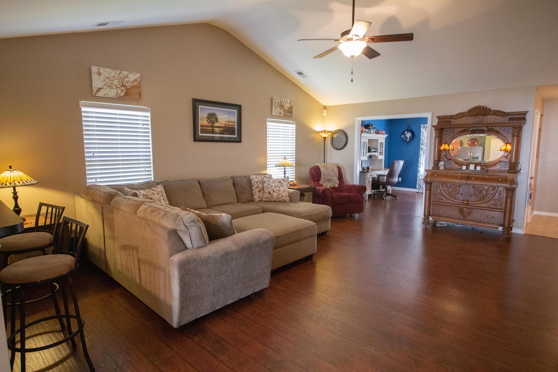 Summer Park Homes For Sale - 102 Mcgrady, Ladson, SC - 20