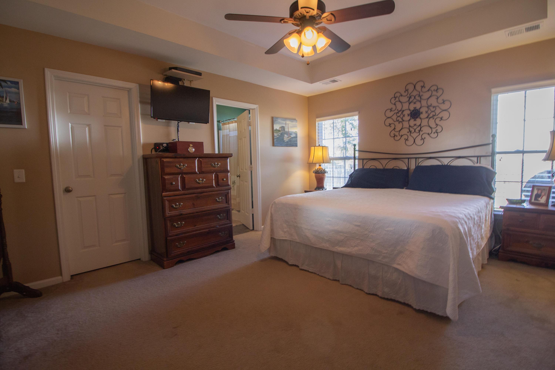 Summer Park Homes For Sale - 102 Mcgrady, Ladson, SC - 21