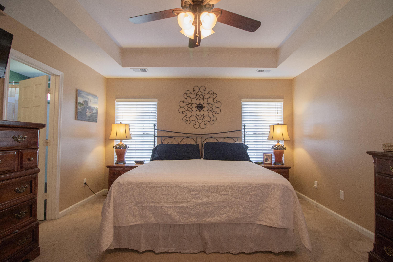 Summer Park Homes For Sale - 102 Mcgrady, Ladson, SC - 22