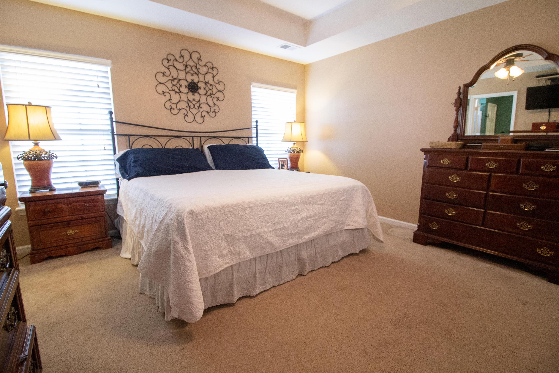 Summer Park Homes For Sale - 102 Mcgrady, Ladson, SC - 24
