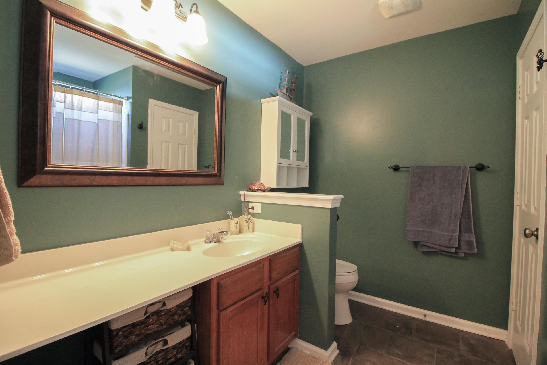 Summer Park Homes For Sale - 102 Mcgrady, Ladson, SC - 25
