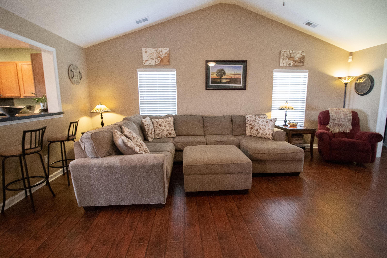 Summer Park Homes For Sale - 102 Mcgrady, Ladson, SC - 26