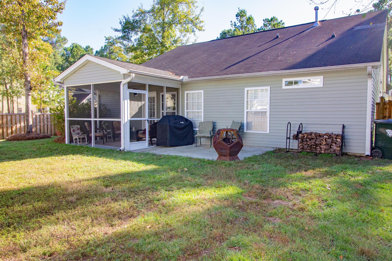 Summer Park Homes For Sale - 102 Mcgrady, Ladson, SC - 27