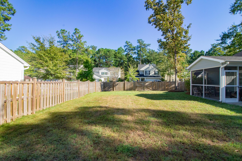 Summer Park Homes For Sale - 102 Mcgrady, Ladson, SC - 28