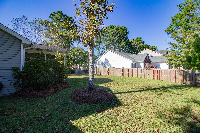 Summer Park Homes For Sale - 102 Mcgrady, Ladson, SC - 29
