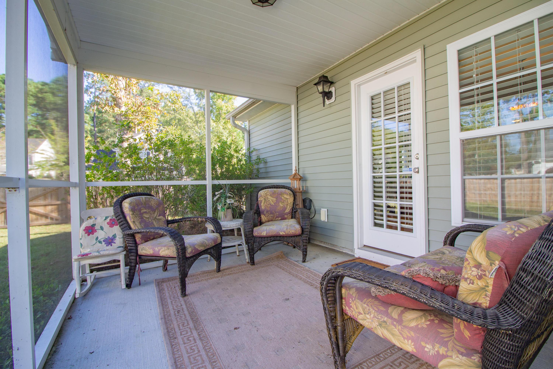 Summer Park Homes For Sale - 102 Mcgrady, Ladson, SC - 31