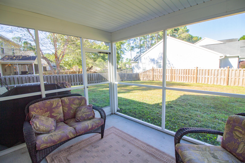 Summer Park Homes For Sale - 102 Mcgrady, Ladson, SC - 32