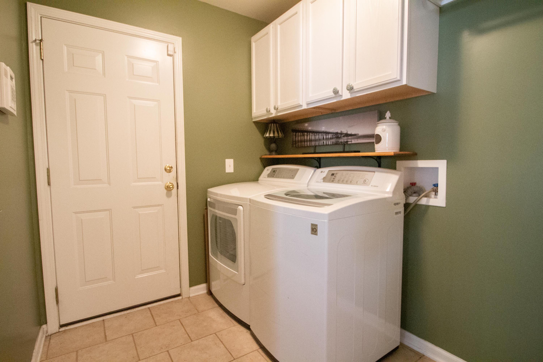 Summer Park Homes For Sale - 102 Mcgrady, Ladson, SC - 33