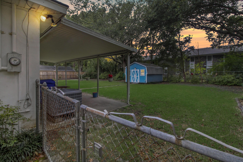 Laurel Park Homes For Sale - 1730 Houghton, Charleston, SC - 13