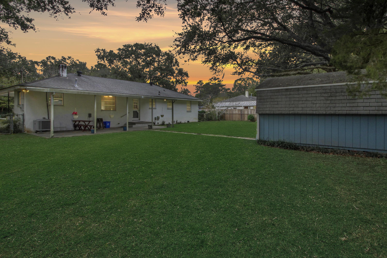Laurel Park Homes For Sale - 1730 Houghton, Charleston, SC - 14