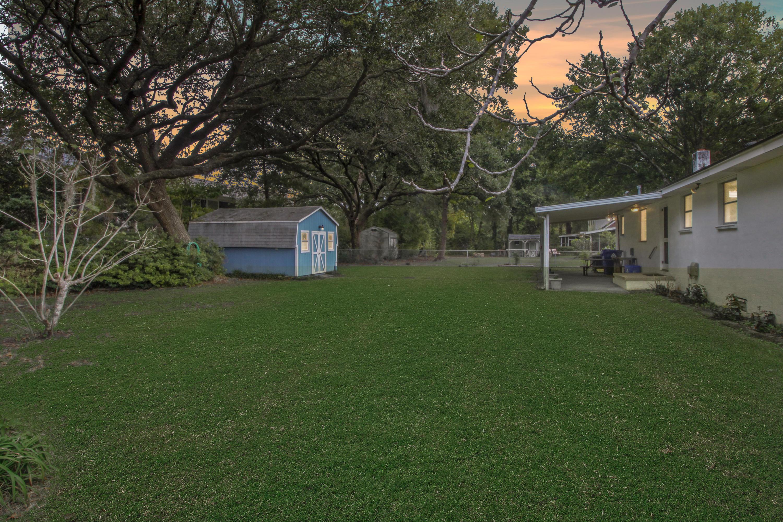 Laurel Park Homes For Sale - 1730 Houghton, Charleston, SC - 15