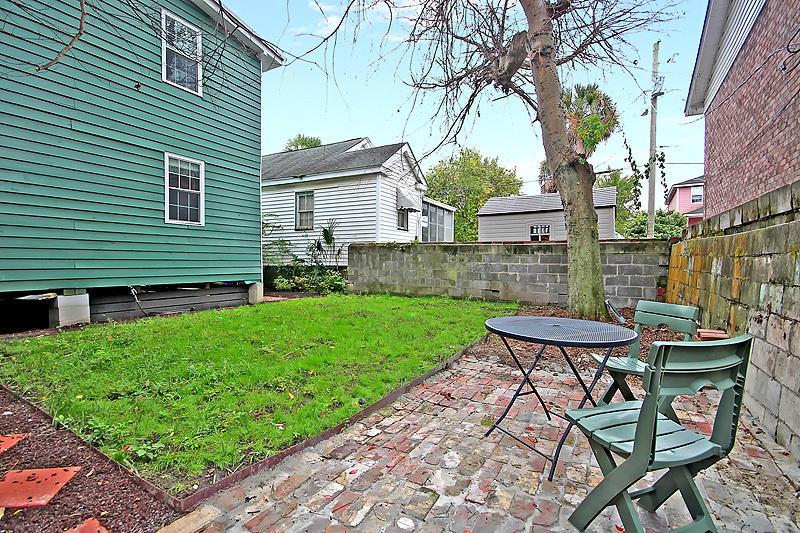 Westside Homes For Sale - 3 Killians, Charleston, SC - 11