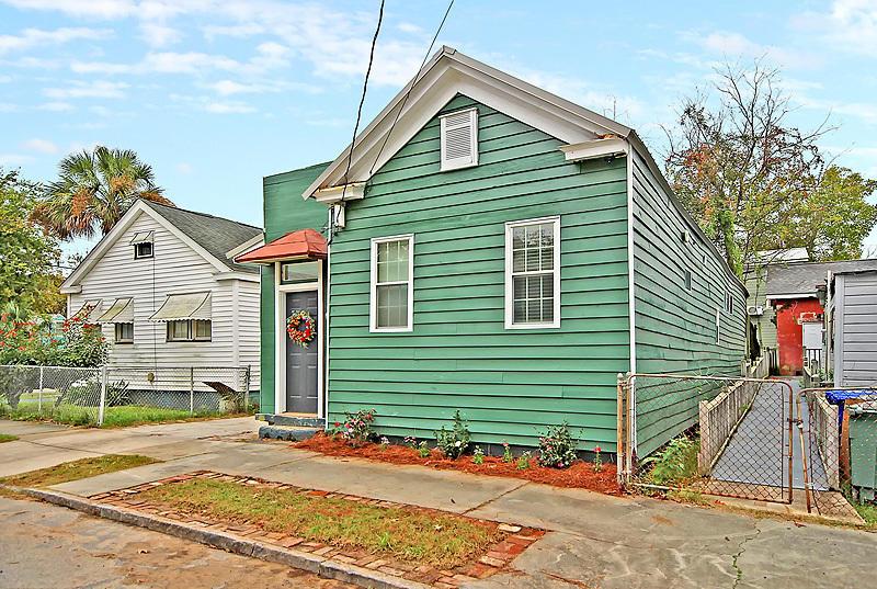 Westside Homes For Sale - 3 Killians, Charleston, SC - 7