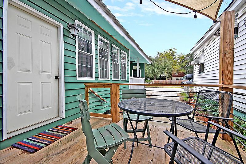 Westside Homes For Sale - 3 Killians, Charleston, SC - 9