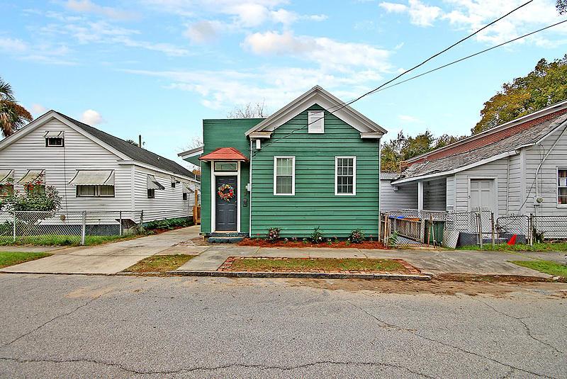 Westside Homes For Sale - 3 Killians, Charleston, SC - 10