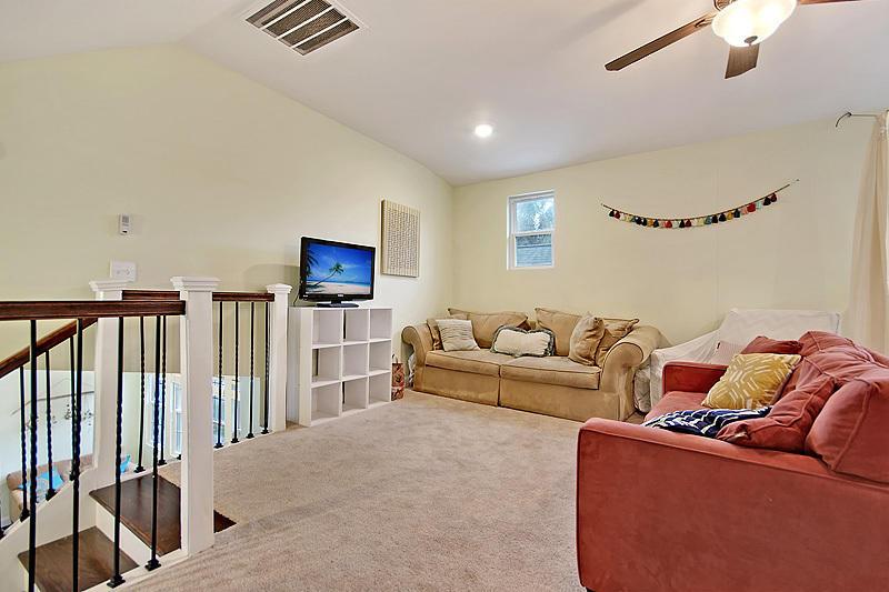 Westside Homes For Sale - 3 Killians, Charleston, SC - 4
