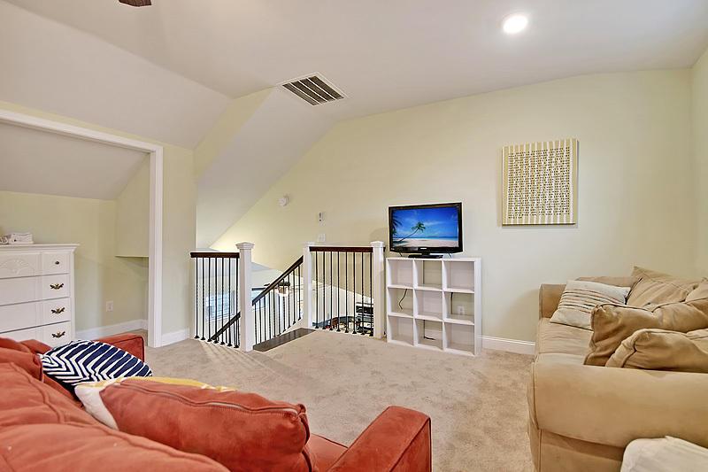 Westside Homes For Sale - 3 Killians, Charleston, SC - 3
