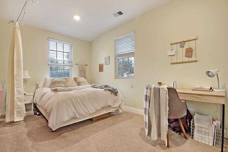 Westside Homes For Sale - 3 Killians, Charleston, SC - 2