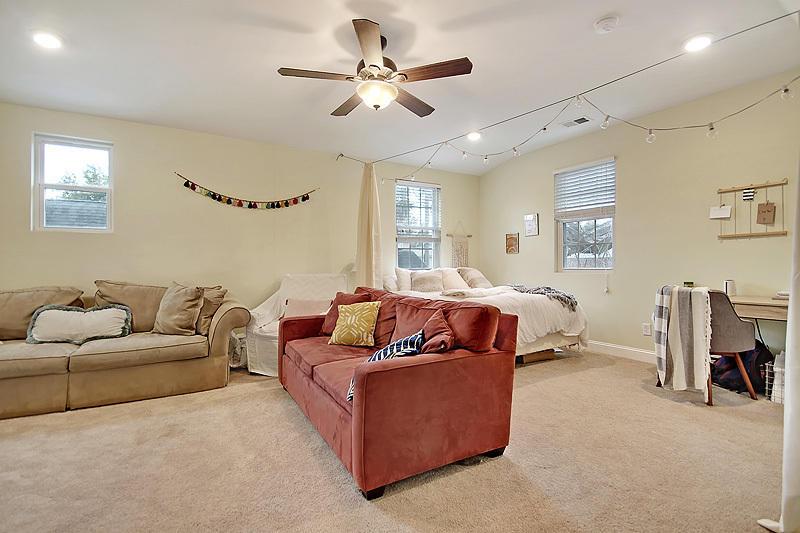 Westside Homes For Sale - 3 Killians, Charleston, SC - 1