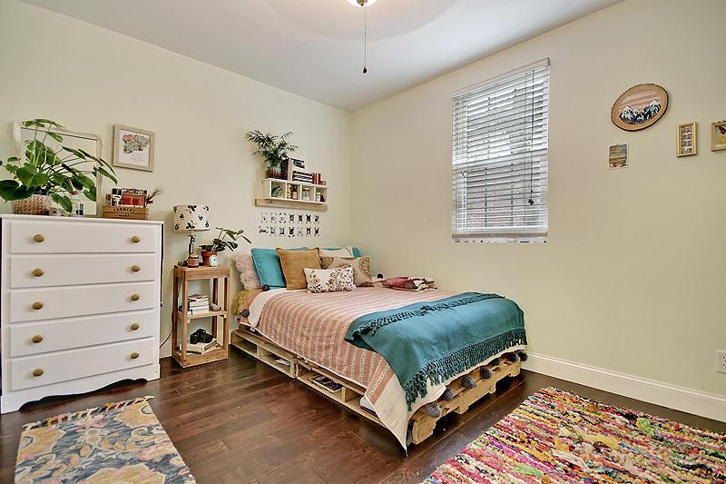 Westside Homes For Sale - 3 Killians, Charleston, SC - 0
