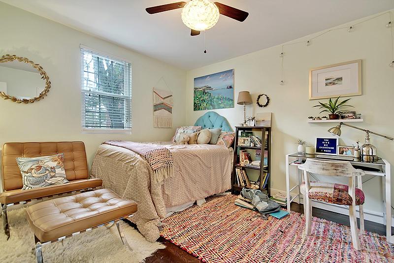 Westside Homes For Sale - 3 Killians, Charleston, SC - 21