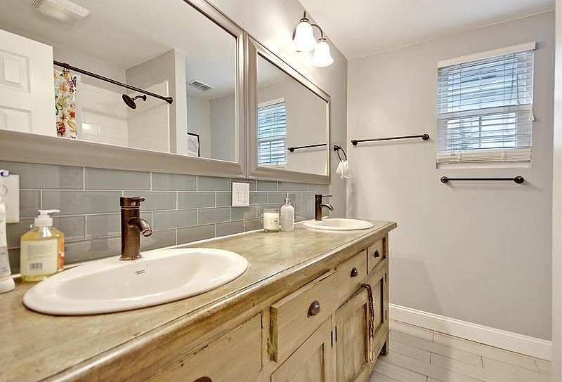 Westside Homes For Sale - 3 Killians, Charleston, SC - 22