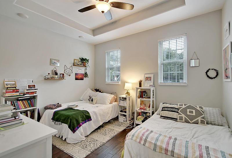 Westside Homes For Sale - 3 Killians, Charleston, SC - 20