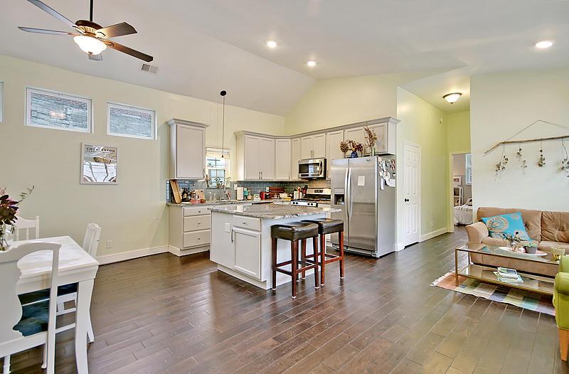 Westside Homes For Sale - 3 Killians, Charleston, SC - 17