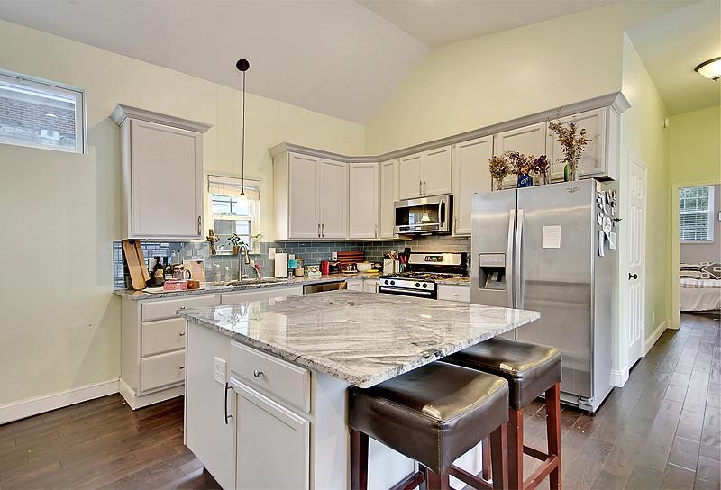 Westside Homes For Sale - 3 Killians, Charleston, SC - 15
