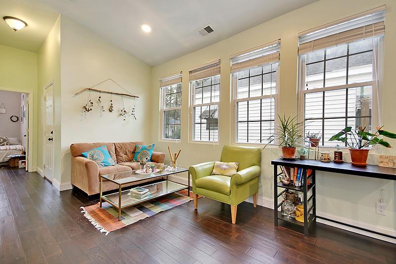 Westside Homes For Sale - 3 Killians, Charleston, SC - 14