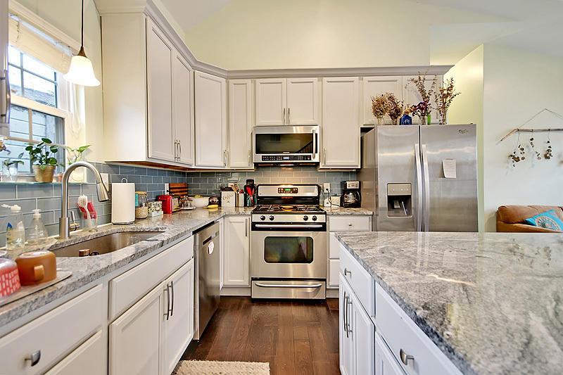 Westside Homes For Sale - 3 Killians, Charleston, SC - 13