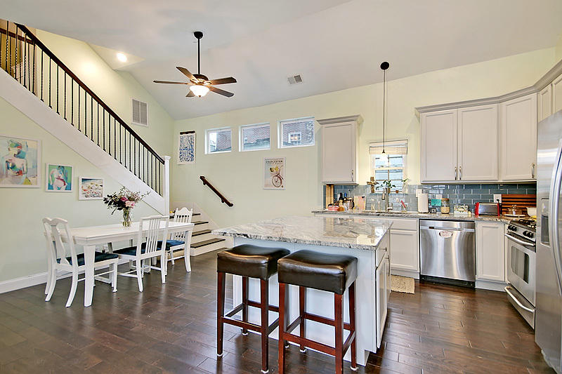 Westside Homes For Sale - 3 Killians, Charleston, SC - 12