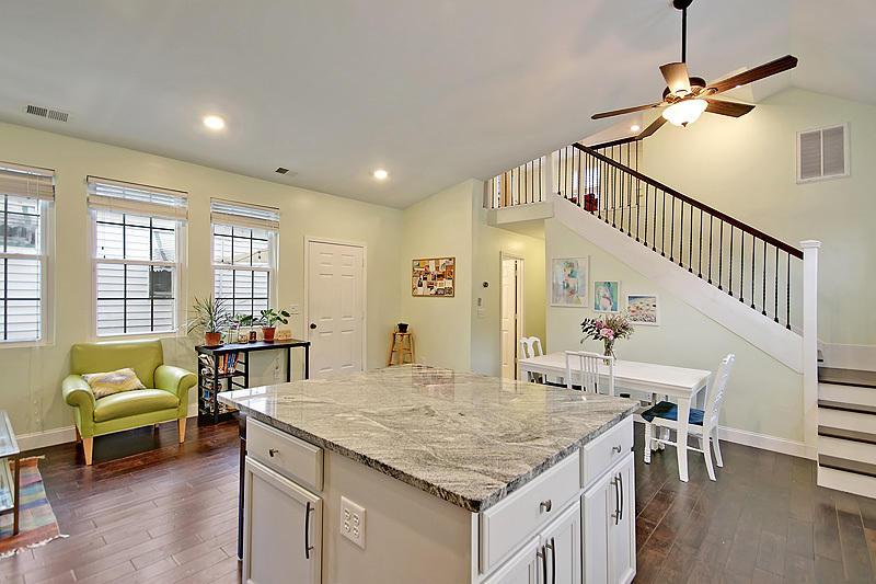 Westside Homes For Sale - 3 Killians, Charleston, SC - 24