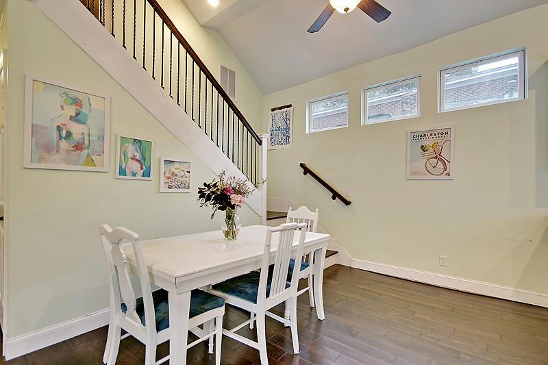 Westside Homes For Sale - 3 Killians, Charleston, SC - 23