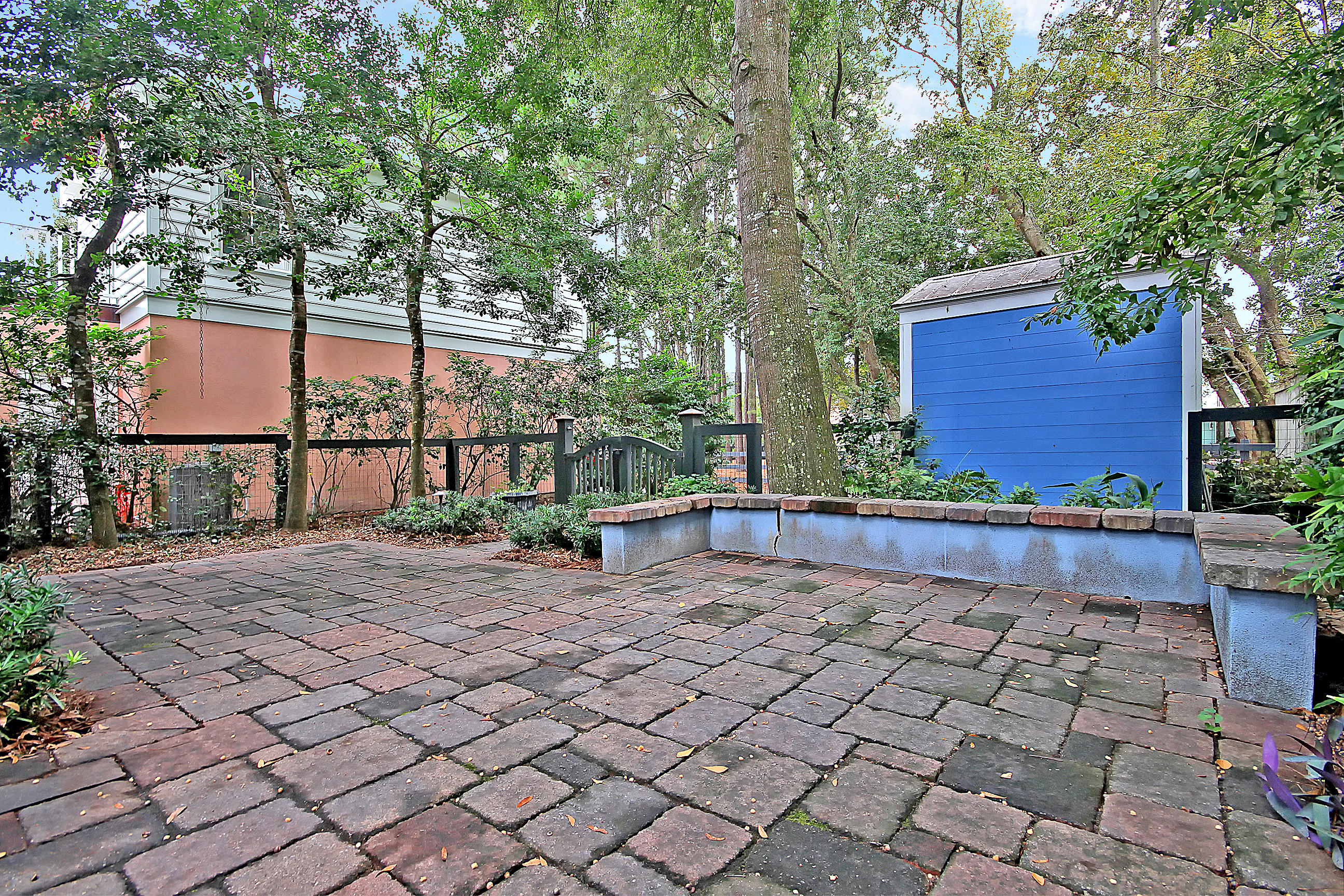 Ion Homes For Sale - 333 Shelmore, Mount Pleasant, SC - 51