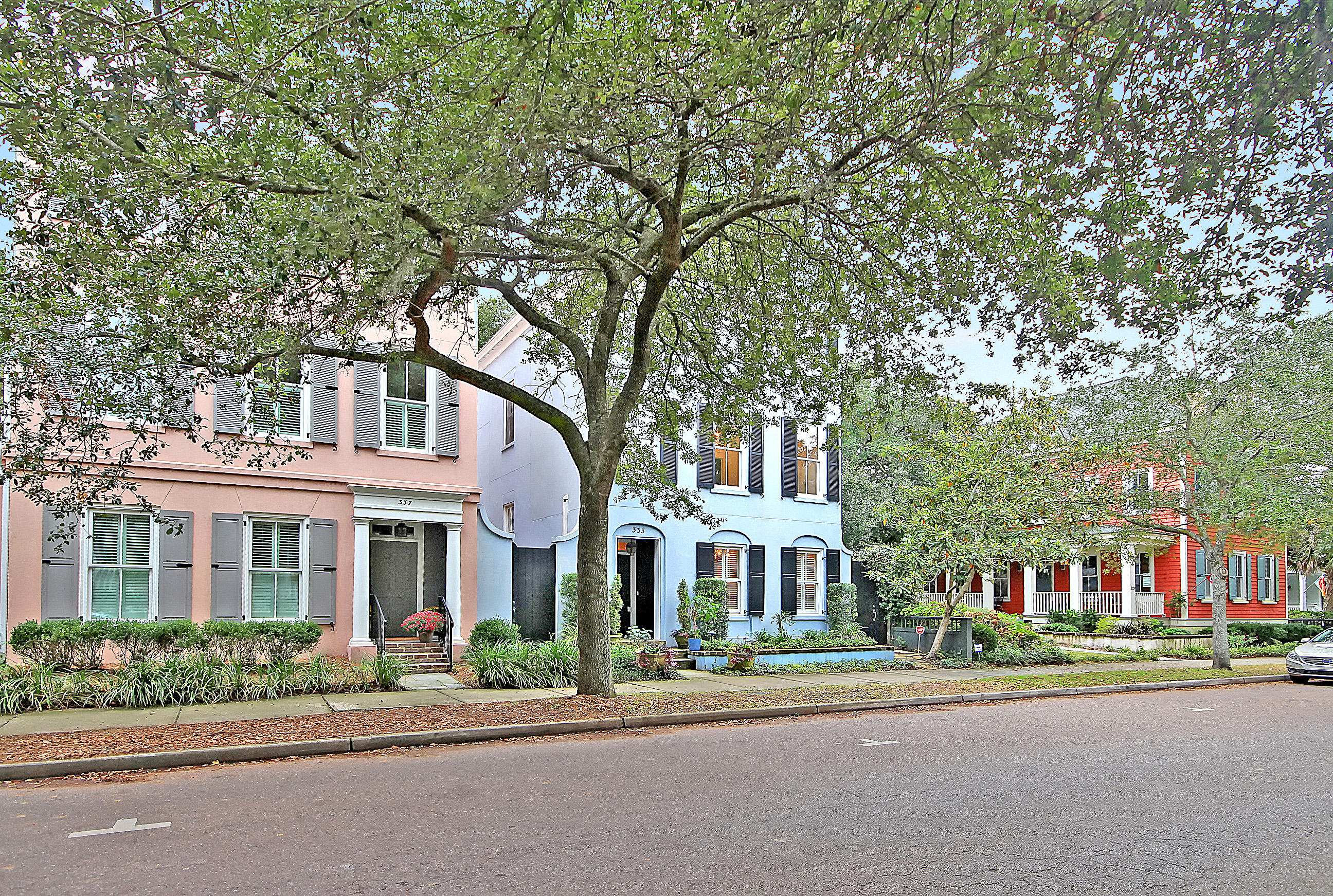 Ion Homes For Sale - 333 Shelmore, Mount Pleasant, SC - 14