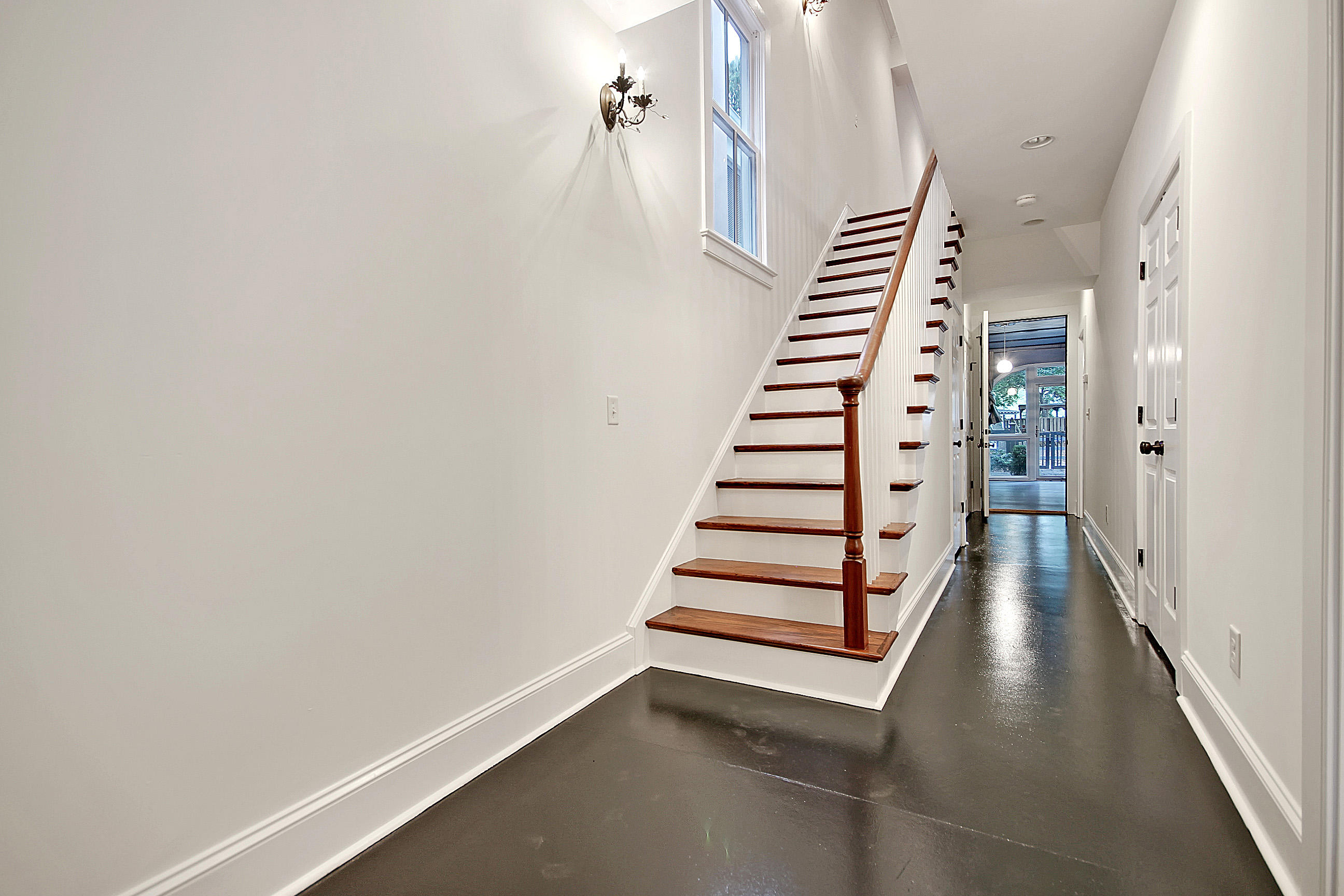Ion Homes For Sale - 333 Shelmore, Mount Pleasant, SC - 35