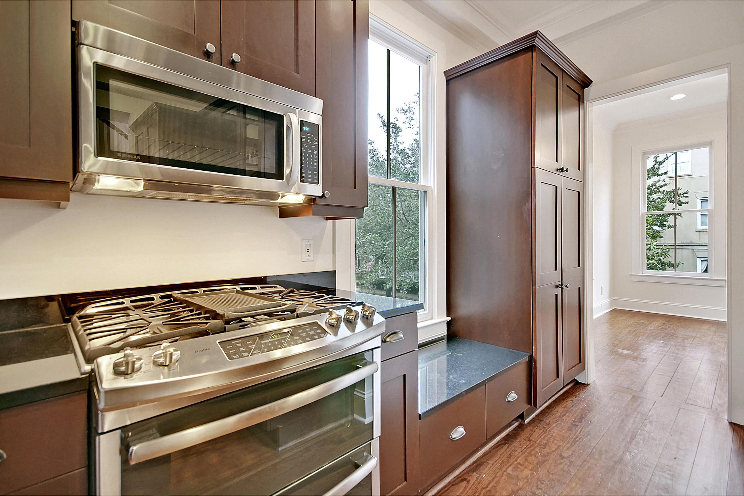 Ion Homes For Sale - 333 Shelmore, Mount Pleasant, SC - 45