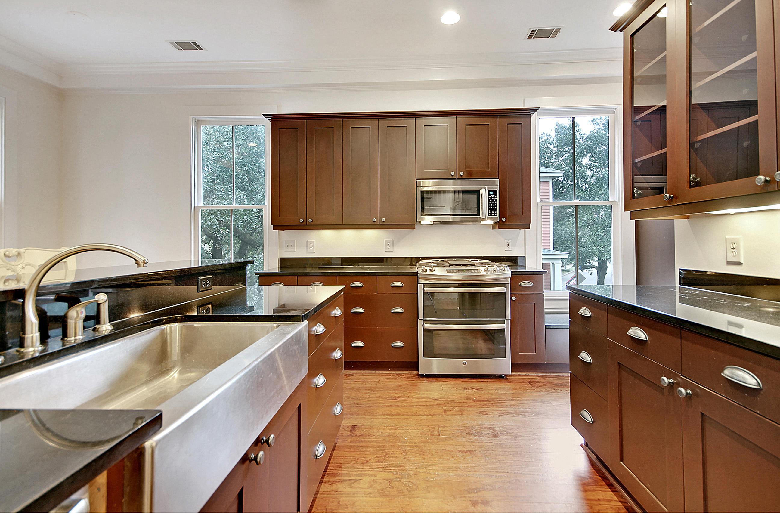 Ion Homes For Sale - 333 Shelmore, Mount Pleasant, SC - 9