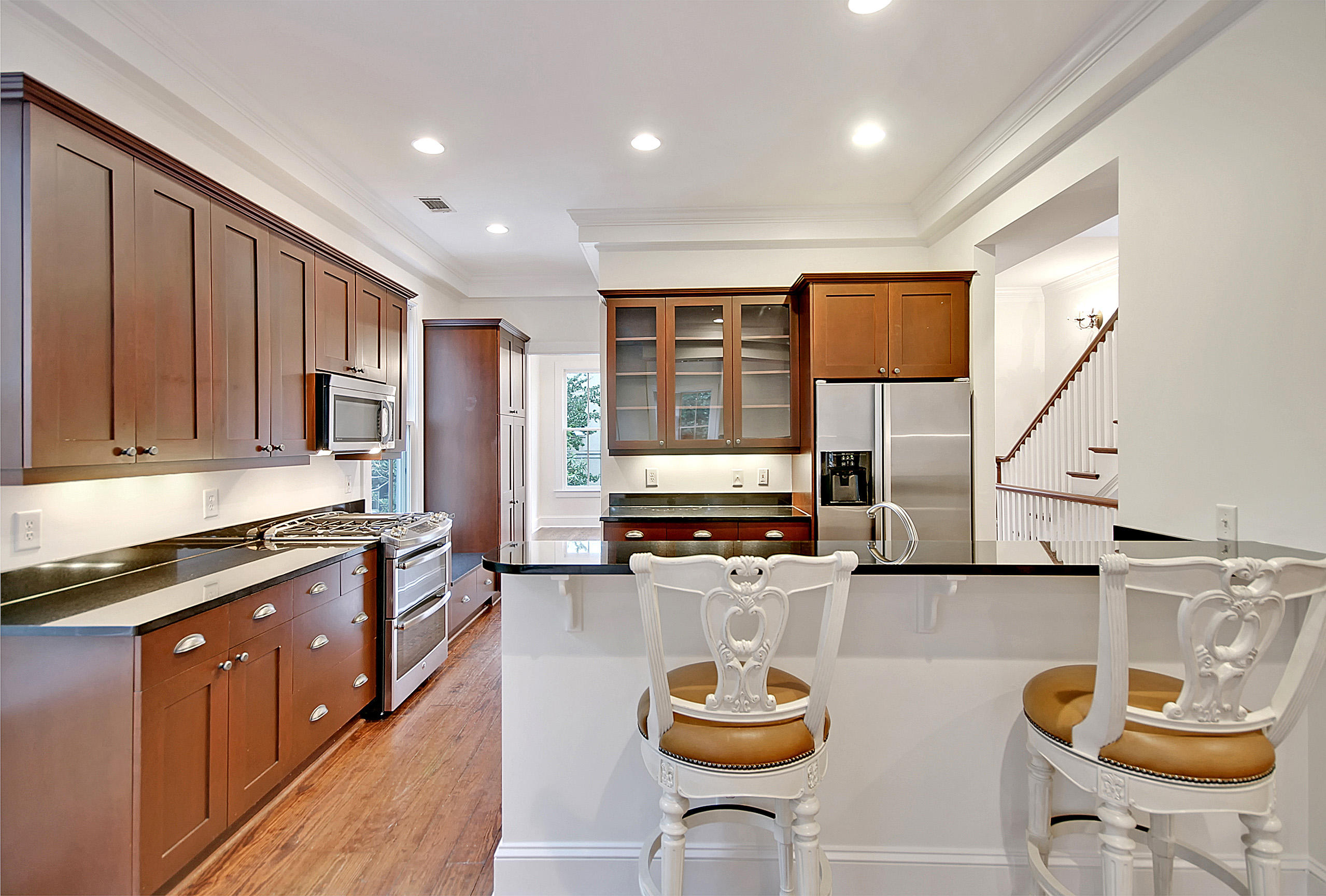 Ion Homes For Sale - 333 Shelmore, Mount Pleasant, SC - 10