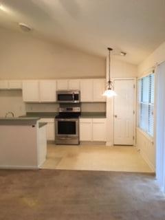Grand Oaks Plantation Homes For Sale - 612 Hainsworth, Charleston, SC - 3
